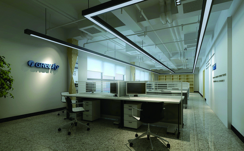 ALP052 Application