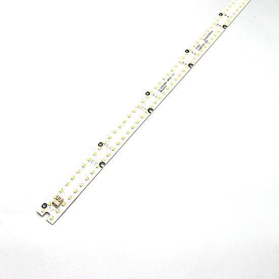 1m rigid led strip